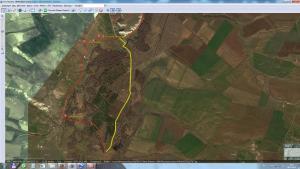 Срез от Захаровки.jpg - Размер 176,13К, Загружен: 236